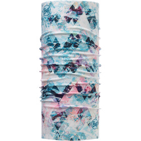 Buff High UV Neckwear colourful
